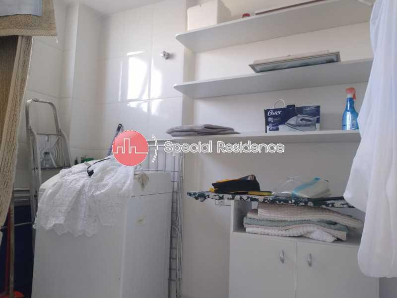 IMG-20190826-WA0066 - Apartamento Barra da Tijuca,Rio de Janeiro,RJ Para Alugar,2 Quartos,81m² - LOC200525 - 6