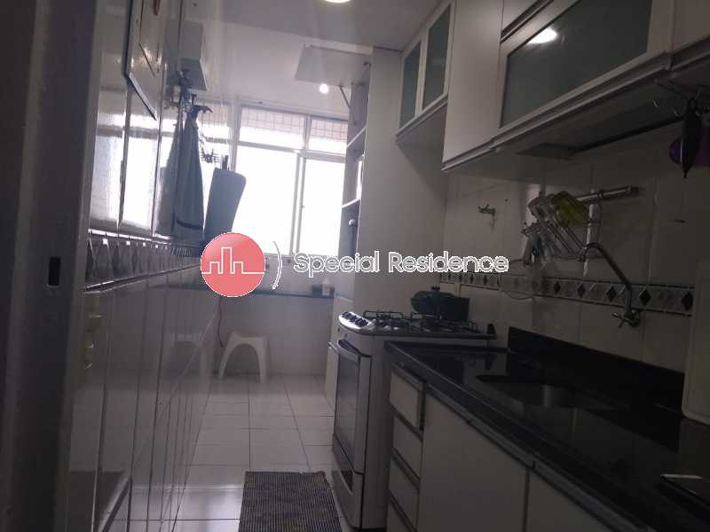 IMG-20190826-WA0067 - Apartamento Barra da Tijuca,Rio de Janeiro,RJ Para Alugar,2 Quartos,81m² - LOC200525 - 7
