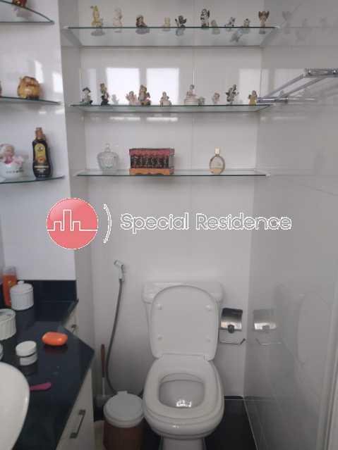 IMG-20190826-WA0070 - Apartamento Barra da Tijuca,Rio de Janeiro,RJ Para Alugar,2 Quartos,81m² - LOC200525 - 9