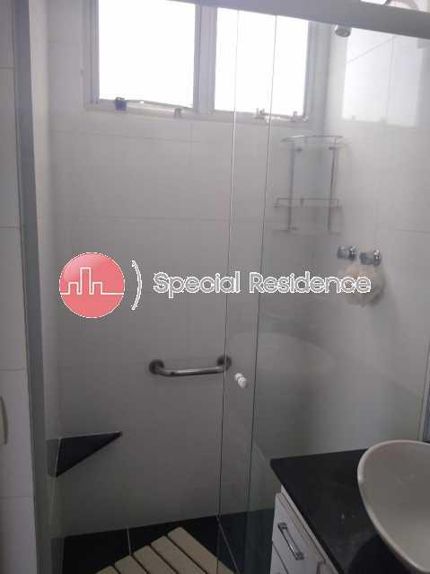IMG-20190826-WA0071 - Apartamento Barra da Tijuca,Rio de Janeiro,RJ Para Alugar,2 Quartos,81m² - LOC200525 - 10