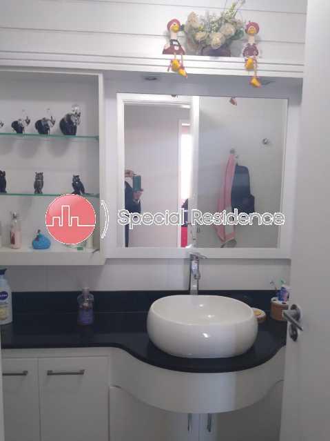 IMG-20190826-WA0072 - Apartamento Barra da Tijuca,Rio de Janeiro,RJ Para Alugar,2 Quartos,81m² - LOC200525 - 11
