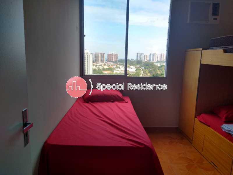 IMG-20190826-WA0076 - Apartamento Barra da Tijuca,Rio de Janeiro,RJ Para Alugar,2 Quartos,81m² - LOC200525 - 13