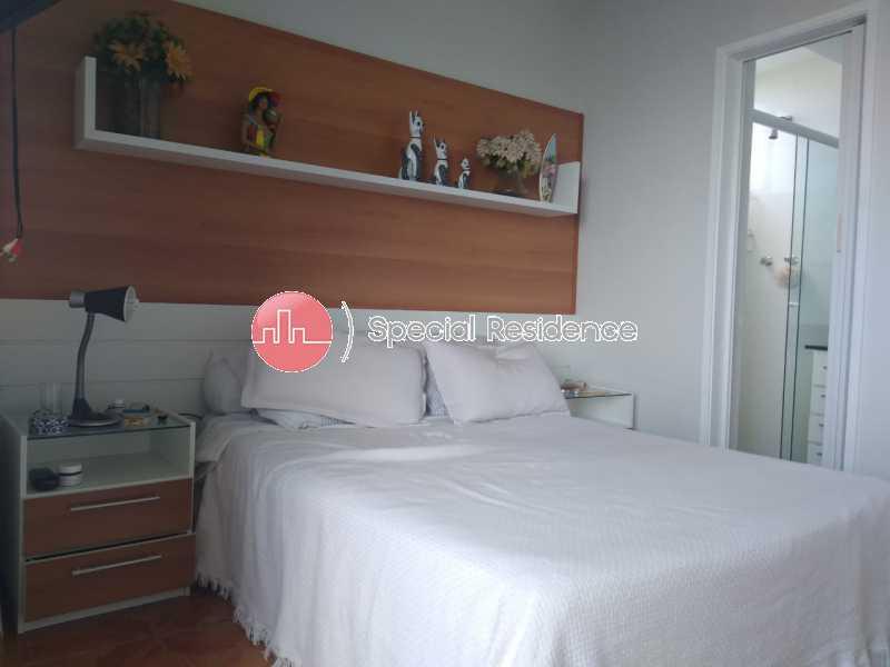 IMG-20190826-WA0077 - Apartamento Barra da Tijuca,Rio de Janeiro,RJ Para Alugar,2 Quartos,81m² - LOC200525 - 14