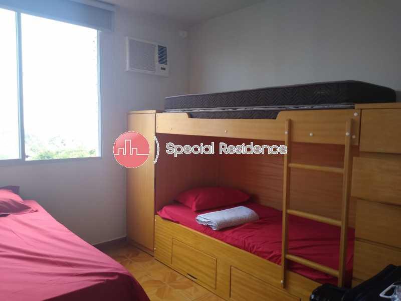 IMG-20190826-WA0078 - Apartamento Barra da Tijuca,Rio de Janeiro,RJ Para Alugar,2 Quartos,81m² - LOC200525 - 15