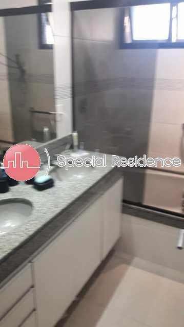 IMG-20190830-WA0075 - Apartamento À Venda - Barra da Tijuca - Rio de Janeiro - RJ - 400311 - 5