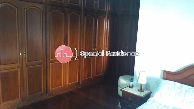 IMG-20190830-WA0076 - Apartamento À Venda - Barra da Tijuca - Rio de Janeiro - RJ - 400311 - 6