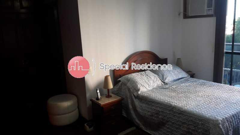 IMG-20190830-WA0078 - Apartamento À Venda - Barra da Tijuca - Rio de Janeiro - RJ - 400311 - 8