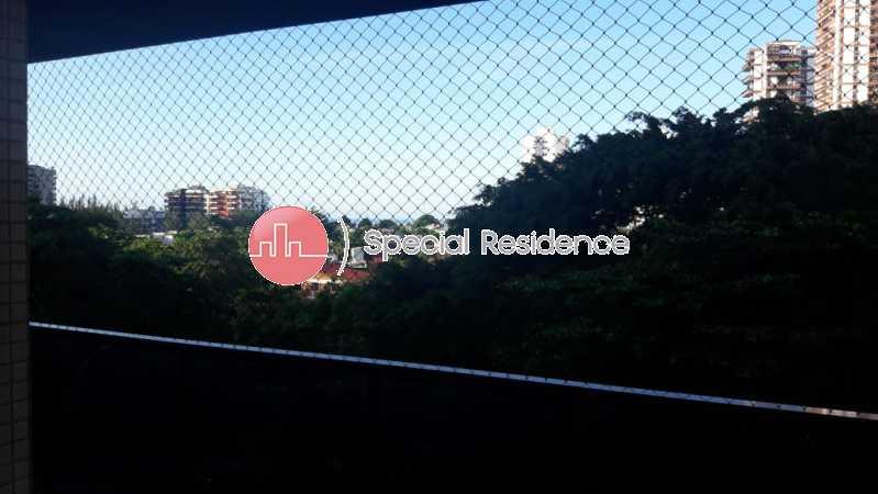 IMG-20190830-WA0083 - Apartamento À Venda - Barra da Tijuca - Rio de Janeiro - RJ - 400311 - 11