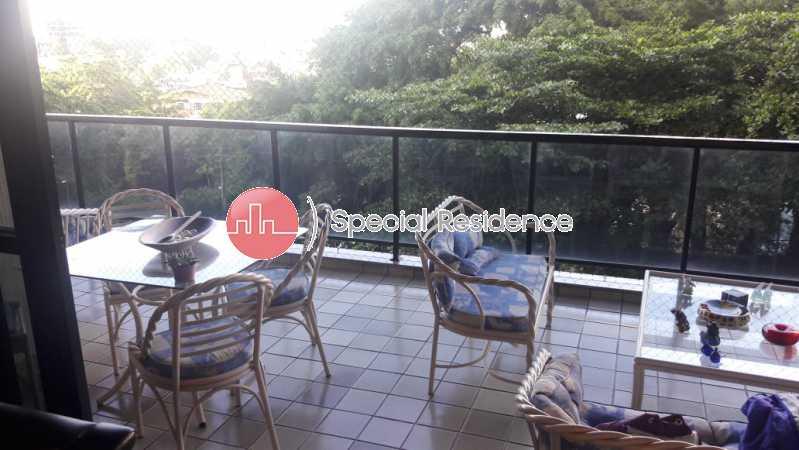 IMG-20190830-WA0084 - Apartamento À Venda - Barra da Tijuca - Rio de Janeiro - RJ - 400311 - 12