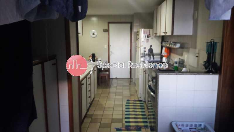 IMG-20190830-WA0088 - Apartamento À Venda - Barra da Tijuca - Rio de Janeiro - RJ - 400311 - 15