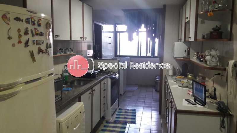 IMG-20190830-WA0089 - Apartamento À Venda - Barra da Tijuca - Rio de Janeiro - RJ - 400311 - 16