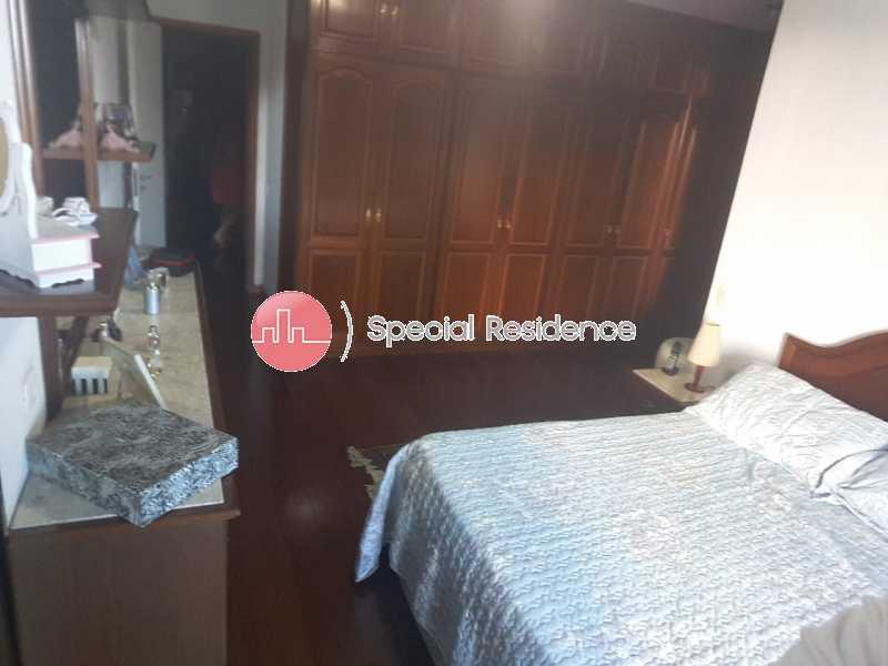 IMG-20190830-WA0090 - Apartamento À Venda - Barra da Tijuca - Rio de Janeiro - RJ - 400311 - 17