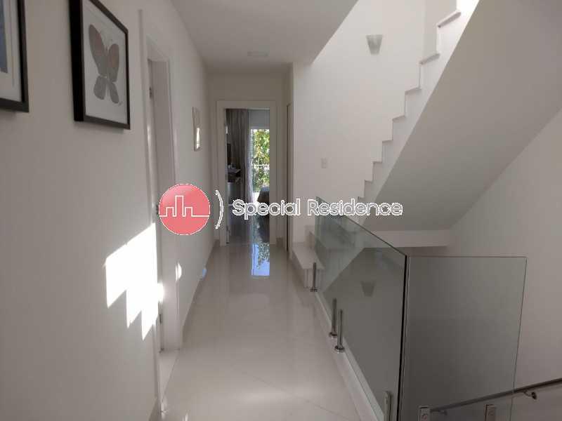 IMG-20190909-WA0003 - Casa em Condominio À Venda - Vargem Grande - Rio de Janeiro - RJ - 600249 - 12