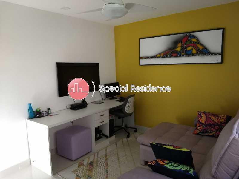 IMG-20190909-WA0006 - Casa em Condominio À Venda - Vargem Grande - Rio de Janeiro - RJ - 600249 - 7