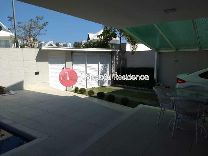 IMG-20190909-WA0008 - Casa em Condominio À Venda - Vargem Grande - Rio de Janeiro - RJ - 600249 - 13