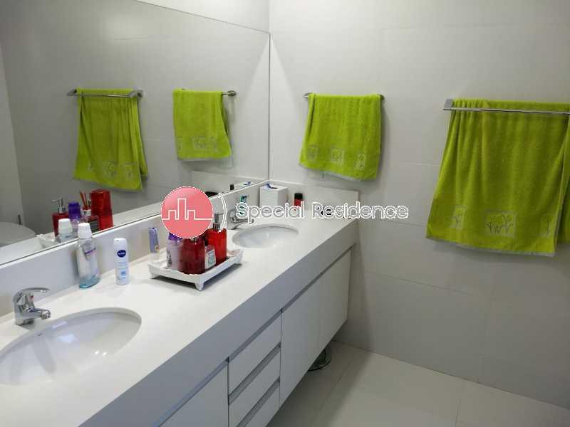 IMG-20190909-WA0011 - Casa em Condominio Vargem Grande,Rio de Janeiro,RJ À Venda,4 Quartos,290m² - 600249 - 14