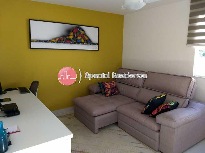 IMG-20190909-WA0014 - Casa em Condominio Vargem Grande,Rio de Janeiro,RJ À Venda,4 Quartos,290m² - 600249 - 6
