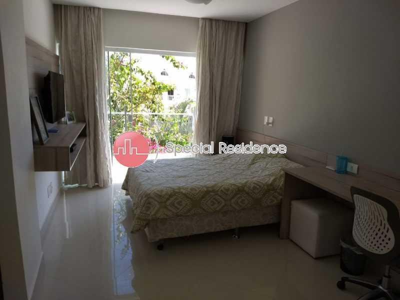 IMG-20190909-WA0015 - Casa em Condominio Vargem Grande,Rio de Janeiro,RJ À Venda,4 Quartos,290m² - 600249 - 16