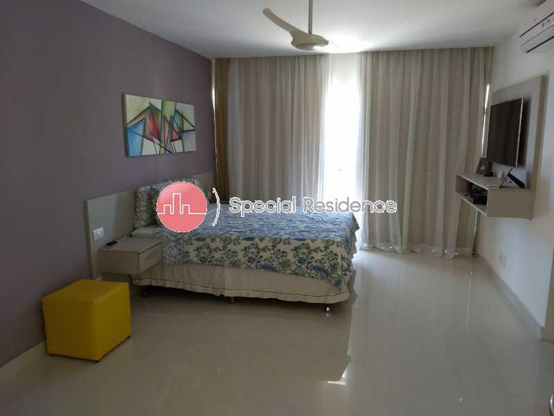IMG-20190909-WA0017 - Casa em Condominio À Venda - Vargem Grande - Rio de Janeiro - RJ - 600249 - 18