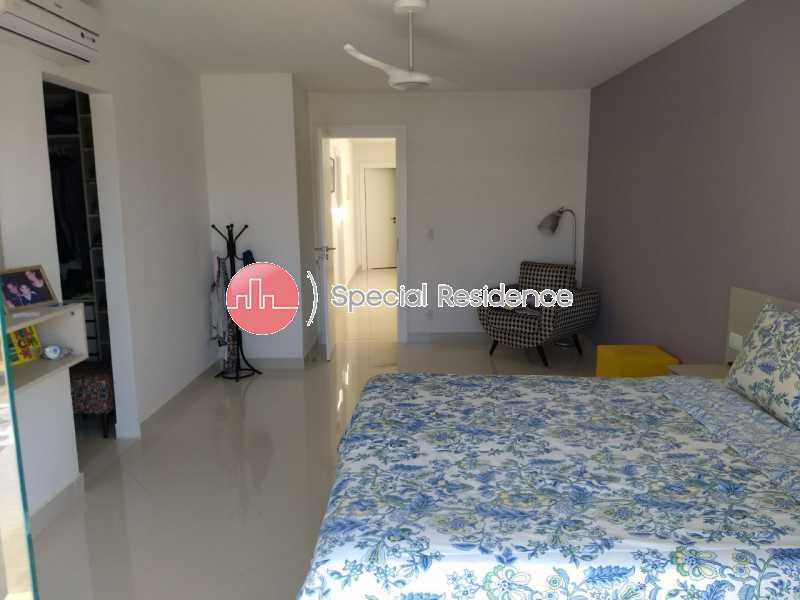 IMG-20190909-WA0019 - Casa em Condominio À Venda - Vargem Grande - Rio de Janeiro - RJ - 600249 - 19