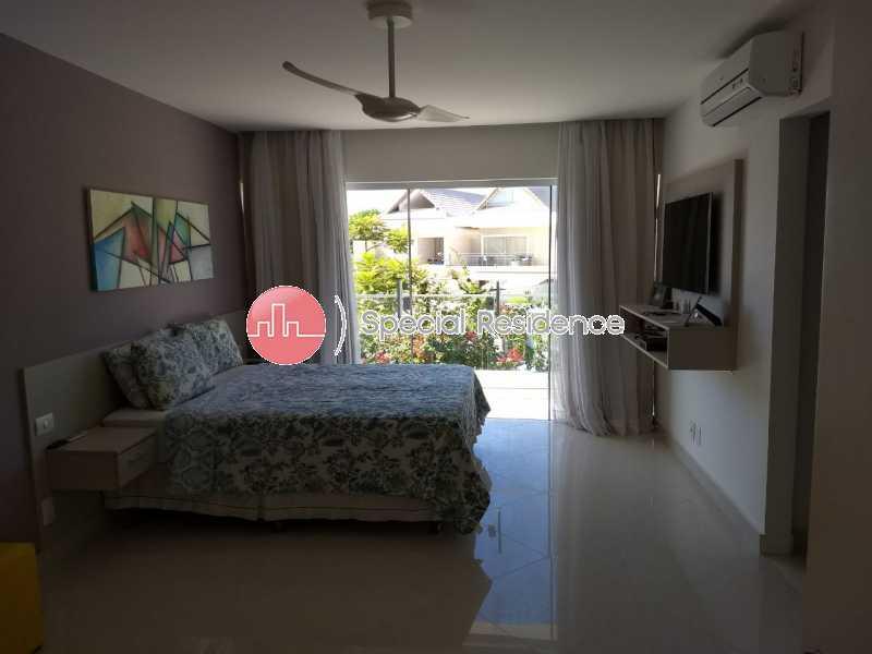 IMG-20190909-WA0022 - Casa em Condominio Vargem Grande,Rio de Janeiro,RJ À Venda,4 Quartos,290m² - 600249 - 22