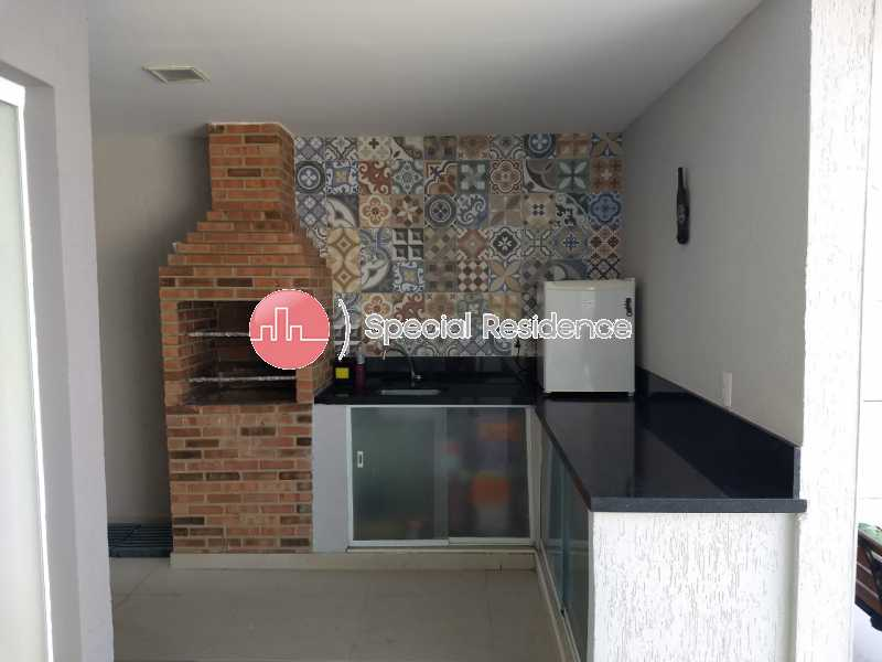 IMG-20190909-WA0028 - Casa em Condominio À Venda - Vargem Grande - Rio de Janeiro - RJ - 600249 - 24