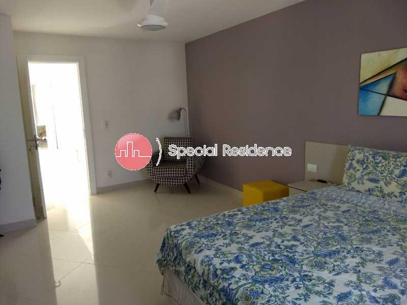 IMG-20190909-WA0031 - Casa em Condominio À Venda - Vargem Grande - Rio de Janeiro - RJ - 600249 - 26