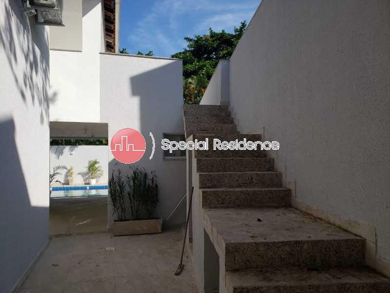 IMG-20190810-WA0177 - Casa em Condomínio 5 quartos à venda Barra da Tijuca, Rio de Janeiro - R$ 4.750.000 - 600254 - 12