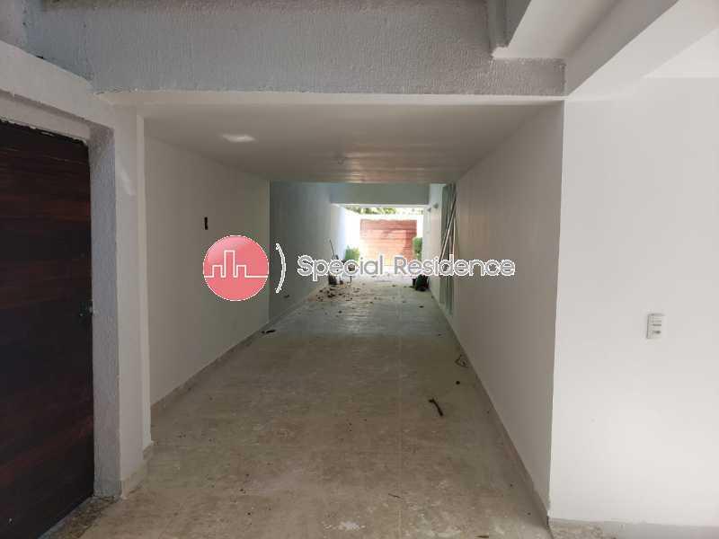 IMG-20190810-WA0182 - Casa em Condomínio 5 quartos à venda Barra da Tijuca, Rio de Janeiro - R$ 4.750.000 - 600254 - 8