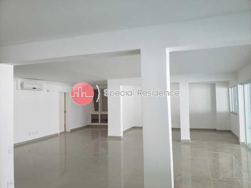 IMG-20190810-WA0194 - Casa em Condomínio 5 quartos à venda Barra da Tijuca, Rio de Janeiro - R$ 4.750.000 - 600254 - 6