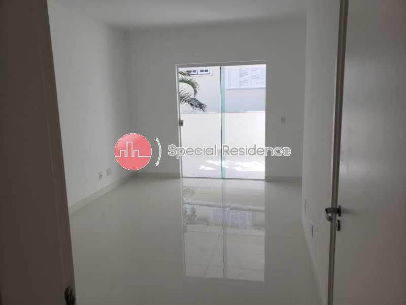 IMG-20190810-WA0199 - Casa em Condomínio 5 quartos à venda Barra da Tijuca, Rio de Janeiro - R$ 4.750.000 - 600254 - 5