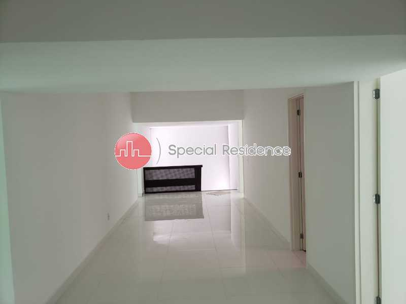 IMG-20190810-WA0201 - Casa em Condomínio 5 quartos à venda Barra da Tijuca, Rio de Janeiro - R$ 4.750.000 - 600254 - 7