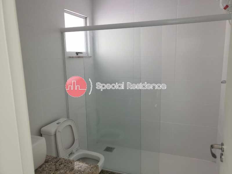 IMG-20190810-WA0203 - Casa em Condomínio 5 quartos à venda Barra da Tijuca, Rio de Janeiro - R$ 4.750.000 - 600254 - 14