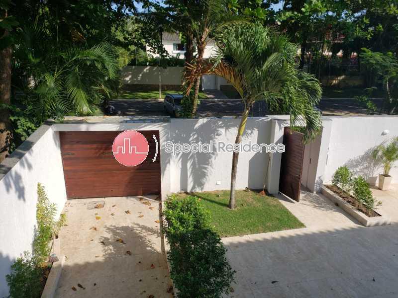 IMG-20190810-WA0207 - Casa em Condomínio 5 quartos à venda Barra da Tijuca, Rio de Janeiro - R$ 4.750.000 - 600254 - 16