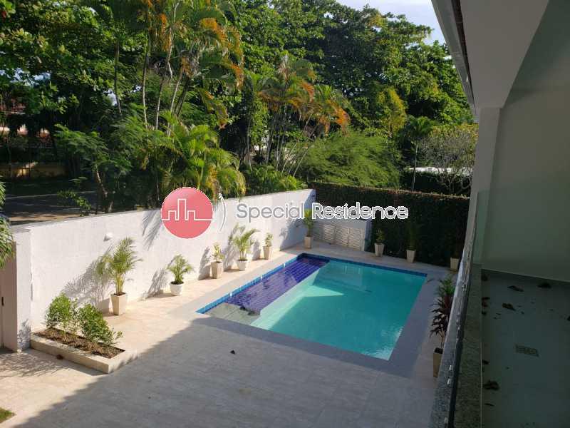 IMG-20190810-WA0208 - Casa em Condomínio 5 quartos à venda Barra da Tijuca, Rio de Janeiro - R$ 4.750.000 - 600254 - 17