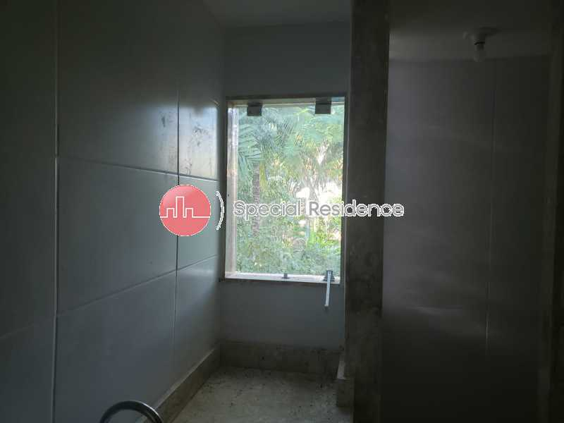 IMG-20190810-WA0211 - Casa em Condomínio 5 quartos à venda Barra da Tijuca, Rio de Janeiro - R$ 4.750.000 - 600254 - 18