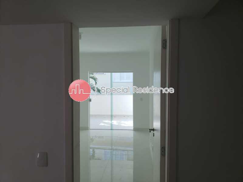 IMG-20190810-WA0214 - Casa em Condomínio 5 quartos à venda Barra da Tijuca, Rio de Janeiro - R$ 4.750.000 - 600254 - 19