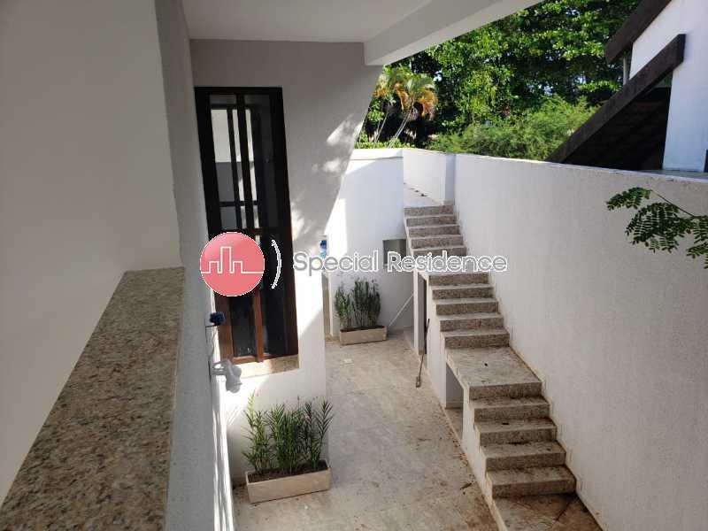 IMG-20190810-WA0216 - Casa em Condomínio 5 quartos à venda Barra da Tijuca, Rio de Janeiro - R$ 4.750.000 - 600254 - 20