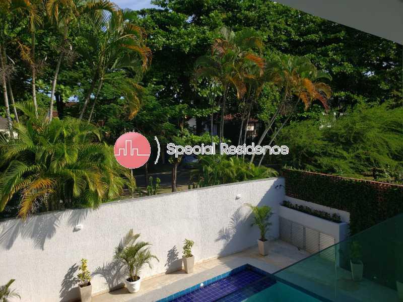 IMG-20190810-WA0221 - Casa em Condomínio 5 quartos à venda Barra da Tijuca, Rio de Janeiro - R$ 4.750.000 - 600254 - 22