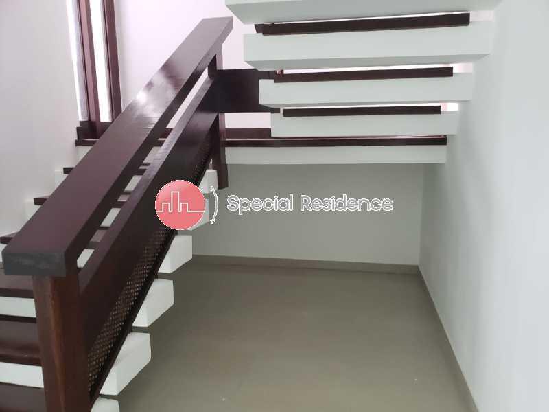 IMG-20190810-WA0224 - Casa em Condomínio 5 quartos à venda Barra da Tijuca, Rio de Janeiro - R$ 4.750.000 - 600254 - 23