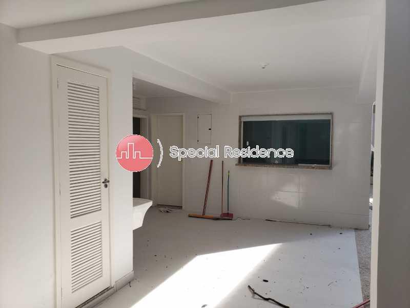 IMG-20190810-WA0226 - Casa em Condomínio 5 quartos à venda Barra da Tijuca, Rio de Janeiro - R$ 4.750.000 - 600254 - 25