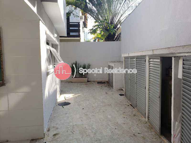 IMG-20190810-WA0227 - Casa em Condomínio 5 quartos à venda Barra da Tijuca, Rio de Janeiro - R$ 4.750.000 - 600254 - 26