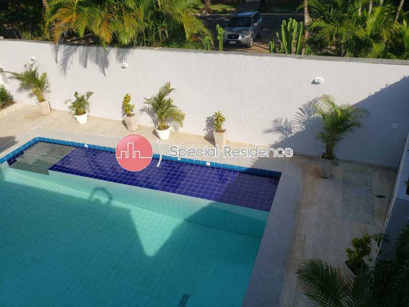 IMG-20190810-WA0233 - Casa em Condomínio 5 quartos à venda Barra da Tijuca, Rio de Janeiro - R$ 4.750.000 - 600254 - 29