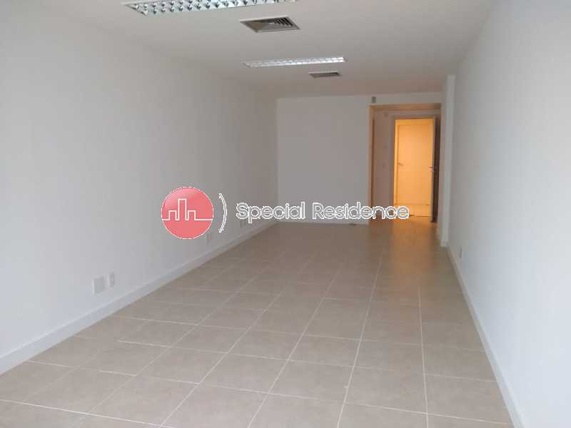 IMG-20190926-WA0026 - Sala Comercial 50m² à venda Barra da Tijuca, Rio de Janeiro - R$ 290.000 - 700057 - 13