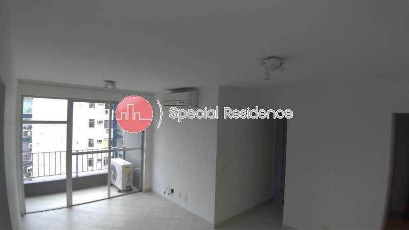 WhatsApp Image 2021-06-29 at 1 - Apartamento 2 quartos à venda Barra da Tijuca, Rio de Janeiro - R$ 729.000 - 201455 - 6