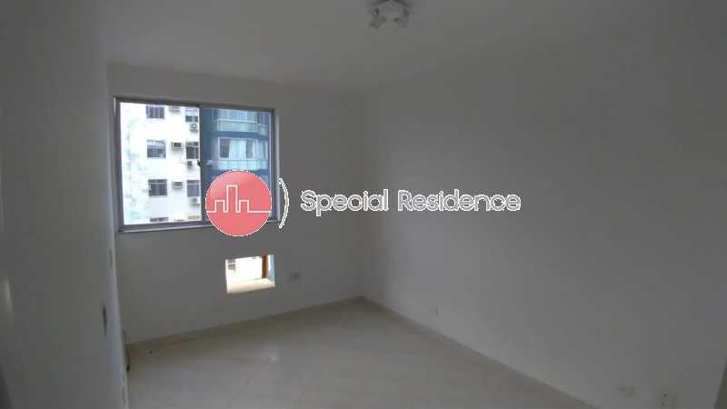 WhatsApp Image 2021-06-29 at 1 - Apartamento 2 quartos à venda Barra da Tijuca, Rio de Janeiro - R$ 729.000 - 201455 - 7