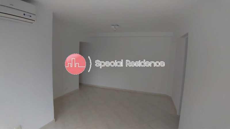 WhatsApp Image 2021-06-29 at 1 - Apartamento 2 quartos à venda Barra da Tijuca, Rio de Janeiro - R$ 729.000 - 201455 - 8