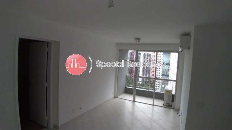 WhatsApp Image 2021-06-29 at 1 - Apartamento 2 quartos à venda Barra da Tijuca, Rio de Janeiro - R$ 729.000 - 201455 - 9