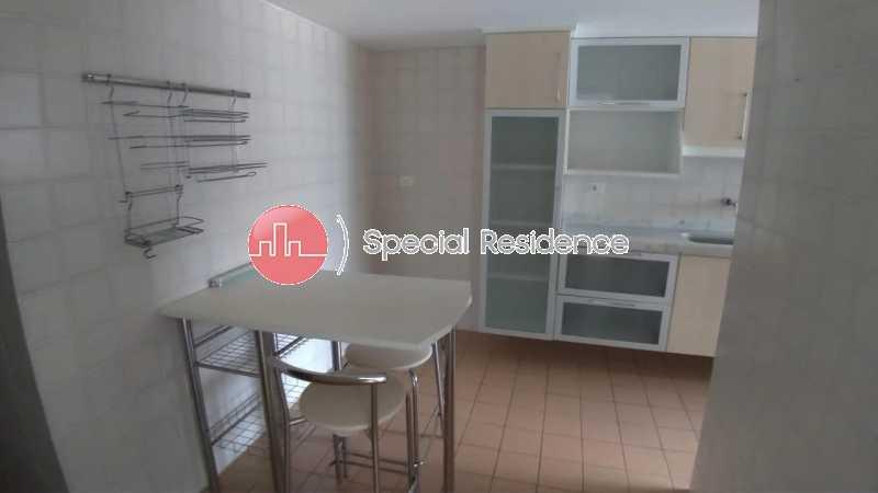 WhatsApp Image 2021-06-29 at 1 - Apartamento 2 quartos à venda Barra da Tijuca, Rio de Janeiro - R$ 729.000 - 201455 - 13