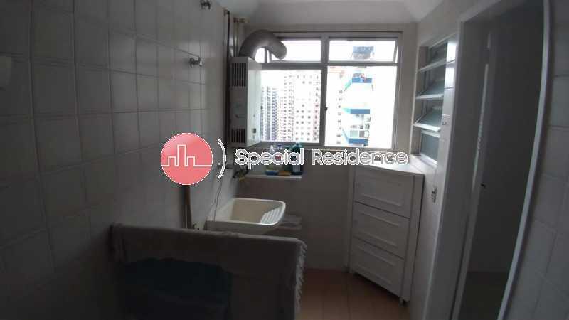 WhatsApp Image 2021-06-29 at 1 - Apartamento 2 quartos à venda Barra da Tijuca, Rio de Janeiro - R$ 729.000 - 201455 - 16